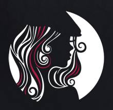 Molly's Kiss en concert le jeudi 8 août 2019