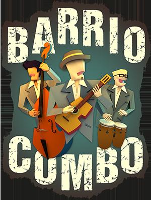 Barrio Combo en concert Dimanche 11 août 2019 Clôture du Festival des Randonnées Musicales