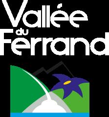 Vallée du Ferrand